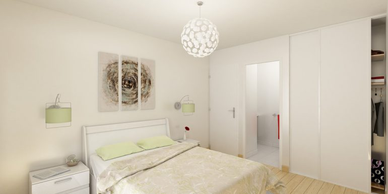 VILLE LA GRAND 01-Visuel_Interieur_T4_Chambre-DYMENSION-GP