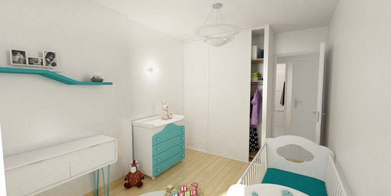VILLE LA GRAND 01-Visuel_Interieur_T4_Chambre_2-DYMENSION-GP