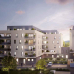 Immobilier Neuf St Genis de Pouilly